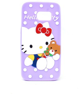 Fashion Back Cover for SAMSUNG Galaxy S7