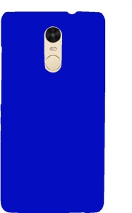 G-MOS Back Cover for Xiaomi Redmi Note 4