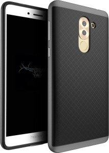 Sajni Creations Back Cover for Huawei Honor 6x