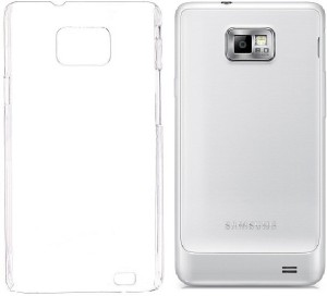 samsung galaxy s2 mobile phone cases