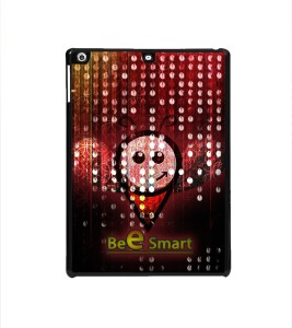 99Sublimation Back Cover for Apple iPad Air 2 (2nd Gen)