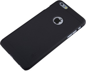 nillkin iphone 6 case