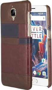 Parallel Universe Back Cover for Oneplus Three