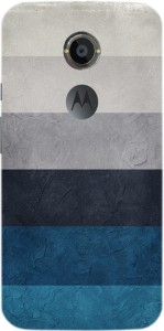 Astrode Back Cover for Motorola Moto X 2nd Gen