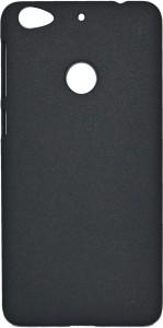 FAD-E Back Cover for LeTV Le 1s (5.5 inch), LeEco Le 1s (5.5 inch)