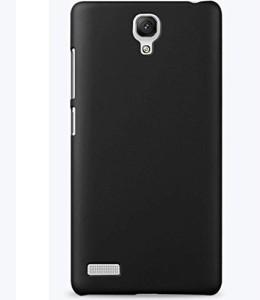 Shop Buzz Back Cover for Mi Redmi Note Prime