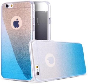 Amozo Back Cover for Apple iPhone 7