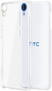 Rarefied Back Cover for HTC Desire 820G Plus