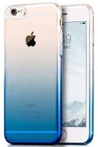 FONOVO Back Cover for Apple Iphone 5/5s/SE