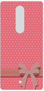 cheap for discount a0190 f6fb8 Techno Gadgets Back Cover for Intex Aqua S7 Multicolor Best Price in ...