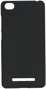 G-Mos Back Cover for Mi 4i
