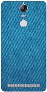 SWAGMYCASE Back Cover for Lenovo Vibe K5 Note
