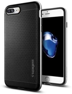 Spigen Back Cover for Apple iPhone 7 Plus