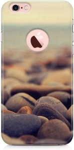 ARCENT Back Cover for Apple iPhone 6