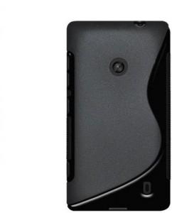 BIZBEEtech Back Cover for Nokia Lumia 520