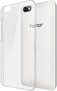 Coverage Back Cover for Honor 4X