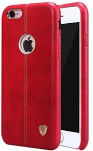 Nillkin Back Cover for Apple iPhone 6 Plus, Apple iphone 6S Plus