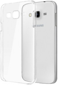 Groovy Back Cover for SAMSUNG Galaxy J7