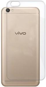 iCopertina Back Cover for VIVO V5