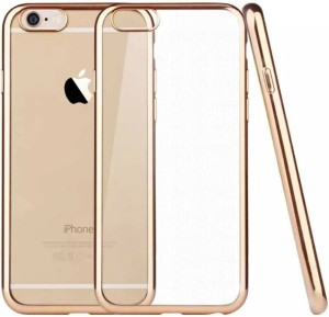 Noble Back Cover for Apple iPhone 7