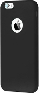 Max Pro Back Cover for Apple iPhone 6 Plus