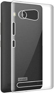 Groovy Back Cover for Lenovo A7700