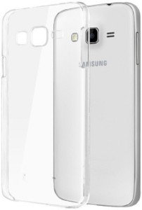 Mirus Back Cover for SAMSUNG Galaxy J5