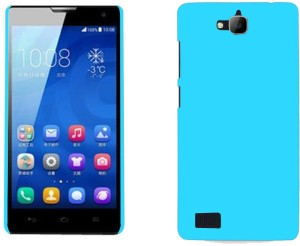 Wow Back Cover for Huawei Honor 3C