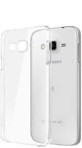 Wellpoint Back Cover for SAMSUNG Galaxy On5