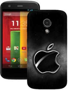 Zapcase Back Cover for Motorola Moto G 1st Gen
