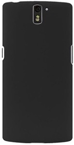 info for f90f6 18f5d Wow Imagine Back Cover for OnePlus One 1+1, One A0001, A0001PITCH BLACK