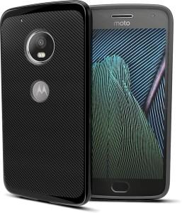 MTT Back Cover for Motorola Moto G5 Plus