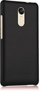 iCopertina Back Cover for Mi Redmi Note 4