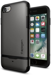 Spigen Back Cover for Apple iPhone 7