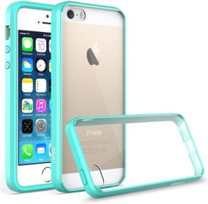 the latest 7104e 3b2be Crust Back Cover for Apple iPhone SE, iPhone 5S, iPhone 5Mint