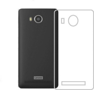 ARCMOBI Back Cover For Lenovo A7700