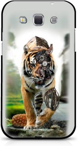 Snooky Back Cover for Samsung Galaxy Grand Quattro GT-I8552