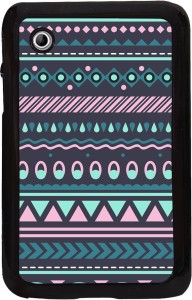 99Sublimation Back Cover for Samsung Galaxy Tab 2 (7.0) P3100