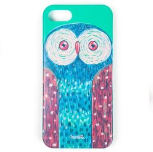 promo code 15c46 46756 Chumbak Designer Cases Covers Price in India   Chumbak Designer ...