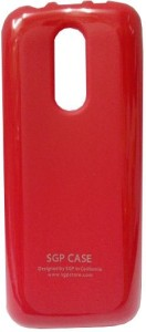 SGP Back Cover for Nokia 105