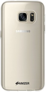 Amzer Back Cover for Samsung GALAXY S7 SM-G930F
