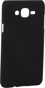 Plespey Back Cover for SAMSUNG Galaxy J7