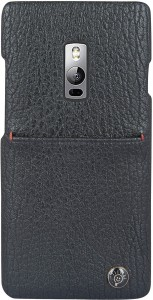 Parallel Universe Back Cover for Oneplus Two