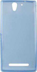 FAD-E Back Cover for Sony Xperia C3
