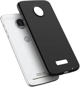 Sprik Back Cover for Motorola Moto Z Play