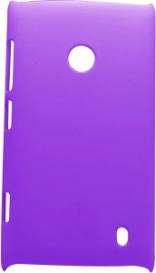 Winsome Deal Back Cover for Nokia Lumia 520