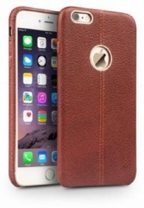 MVE Back Cover for APPLE IPHONE 6 PLUS/6S PLUS