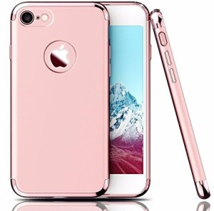 Sajni Creations Back Cover for Apple iPhone 7