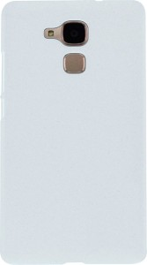 G-MOS Back Cover for Huawei Honor 5C