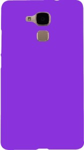 MV Back Cover for Huawei Honor 5C